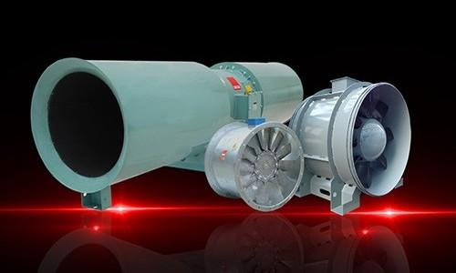 Smoke Ventilation Products