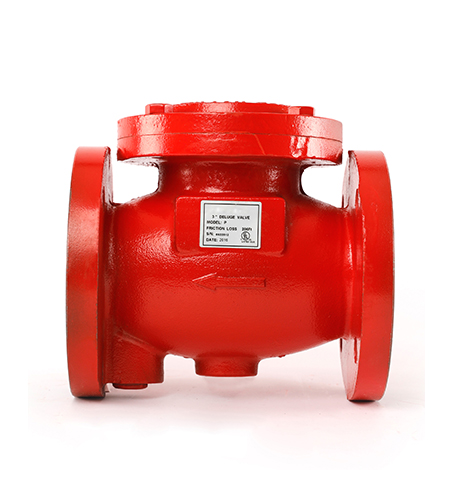 Os Amp Y Gate Valve Emirates Fire Fighting Equipment Factory