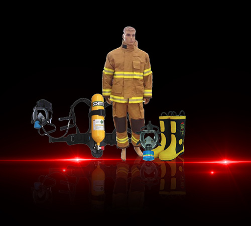 Home Page | Emirates Fire Fighting Equipment Factory (FIREX)